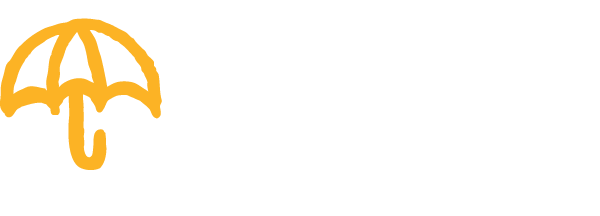 Umbrella – sexual health services for Birmingham and Solihull